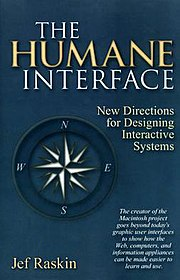 humane interface