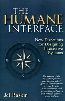 The Humane Interface book cover.jpg