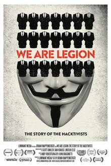 The movie poster for We Are Legion.jpg