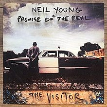 [Image: 220px-Thevisitorneilyoung.jpg]