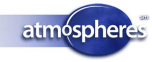 Atmospheres (TV series) - Image: Twcatmospheres