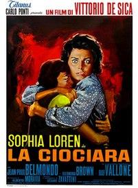 1960 film by Vittorio De Sica