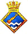 UNDINE badge-1-.jpg