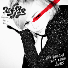 Uffie - Sex Dreams and Denim Jeans.png
