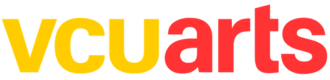 VCU School of the Arts - Image: VCU School of the Arts (VC Uarts) logo