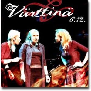 6.12. - Image: Varttina 6.12