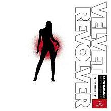 VelvetRevolverContrabandjpg