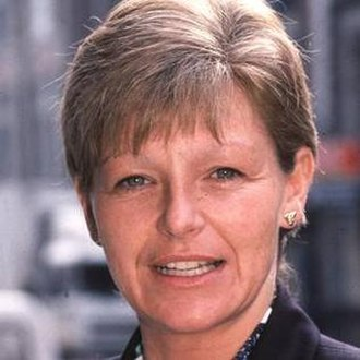 Veronica Guerin - Guerin in the 1990s