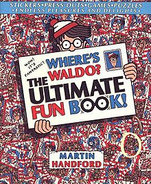 Waldo Ultimate Fun Book.jpg
