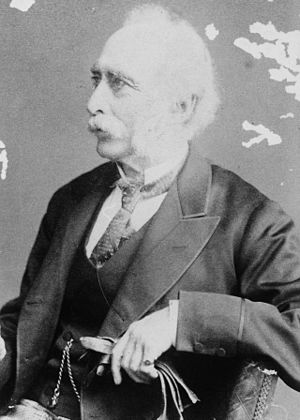 William Maturin - Image: William Henry Maturin