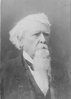 William M. Walton American politician