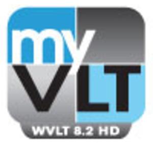 WVLT-TV - Image: Wvlt dt 2 2014