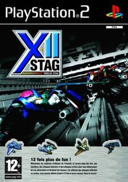 XII Stag cover PAL.jpg
