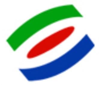 Yeongcheon - Image: Yeongcheon logo