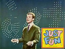 """Just for Fun"" (1963).jpg"