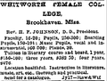 1884.07.24.whitworth.female.college.advert.daily.picayune.png