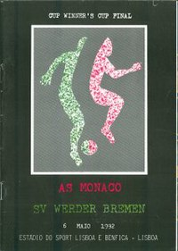 1992 European Cup Winners' Cup Final programme.jpg