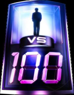 1 vs 100 gameshow.png