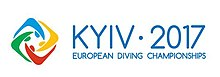 2017 European Diving Championships logo.jpg