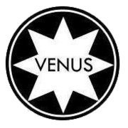 AS Venus București logo.png