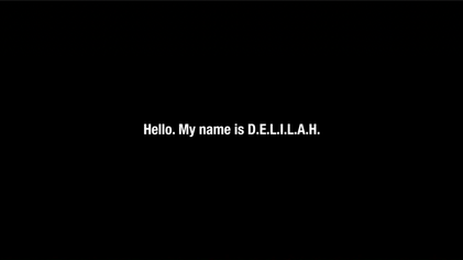 Adult Swim ARG first transmission from Delilah Aug 2017