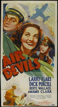 Air Devils FilmPoster.jpeg