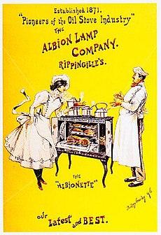 History of advertising essay