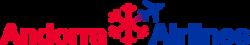 Andorra Flag Carrier