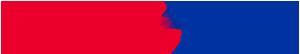 Andorra Airlines - Image: Andorra Airlines Logo