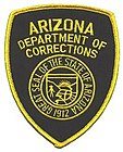 Arizona Department of Corrections.jpg