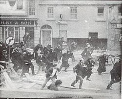 Battle of bogside.jpg