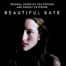 Beautiful Kate soundtrack.jpg