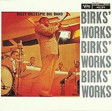 220px-Birks%27_Works.jpg