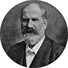 Hardwicke Rawnsley Wikipedia