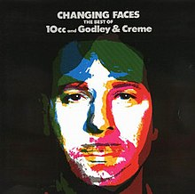 ChangingFaces10cc.jpg