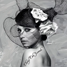 Cheryl Cole - 3 Words (Official Album Cover).png