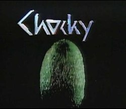Chocky (title card).jpg