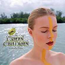 green children released 2013 recorded 2013 genre electropop the green ...
