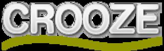 Crooze FM - Image: Crooze FM logo