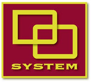 Delaware Otsego Corporation - Image: DO System