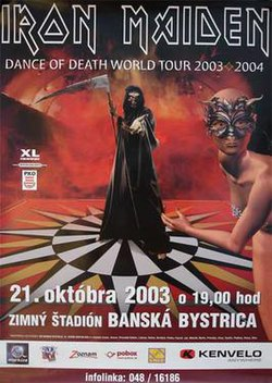Dance of Death Tour Poster.jpg