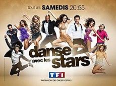 DanseAvecLesStarsSeason6.jpg