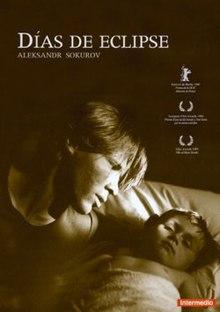 Cine soviético - rusos, checos, polacos y otros rojos piojosos 220px-DaysOfEclipse-1988