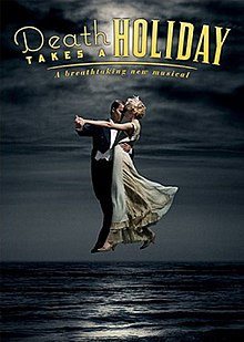 Category:Musicals based on plays - WikiVisually