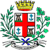 Coat of arms of Deiva Marina