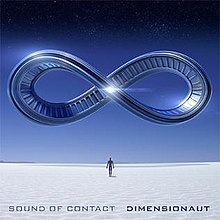 Dimensionaut album cover.jpg