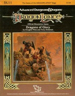Dragons of Glory module cover.jpg
