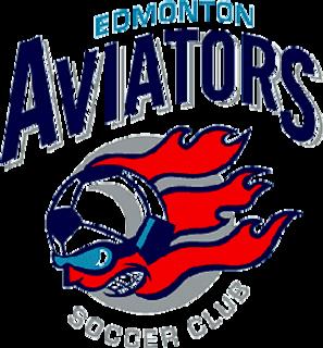 Edmonton Aviators