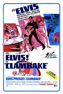 ElvisClambake.JPG