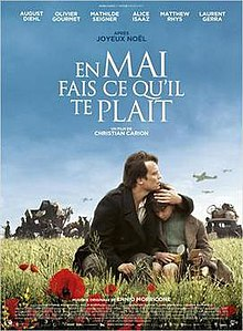 Come What May 2015 Film Wikipedia